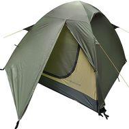 Палатка туристическая Mousson Fly 3