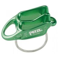 Спусковое устройство Petzl REVERSO