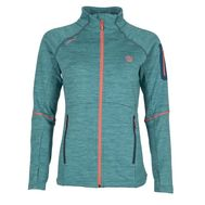 Флис женский Ternua SUNSET PEAK JACKET W