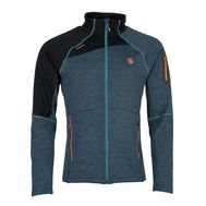 Флис мужской Ternua SUNSET PEAK JACKET M
