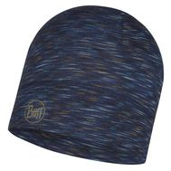 Шапка BUFF LIGHTWEIGHT MERINO WOOL HAT 117997