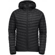 Куртка Black Diamond  Access Down Hoody