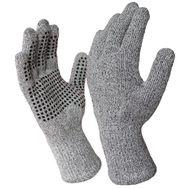 Перчатки водонепроницаемые DexShell TechShield DG478