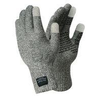 Перчатки водонепроницаемые DexShell TechShield DG478TSL