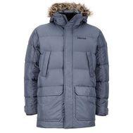 Куртка пуховая Marmot Steinway Jacket