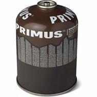 Баллон резьбовой Primus WinterGas 450g