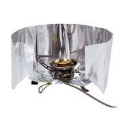 Ветрозащита для горелки Primus Windscreen