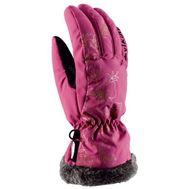 Лыжные перчатки женские Viking JASPIS