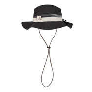 Панама BUFF Booney Hat kiwo black
