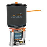 Система для приготовления пищи Jetboil - Joule-EU Black, 2.5 л