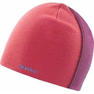 Шапка Devold Sport Cap