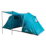 Палатка кемпинговая Highlander Cypress 4 Teal