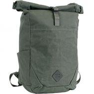 Рюкзак Lifeventure RFID Kibo 25
