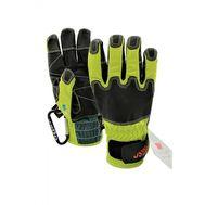 Лыжные перчатки OGSO Ski 3752TH-HVY