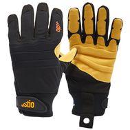 Лыжные перчатки OGSO Ski Mountaineering 2370TH-B