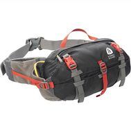 Поясная сумка Sierra Designs  Flex Lumbar 3-6
