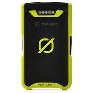 Зарядное устройство Goal Zero Venture 70 (micro/micro)