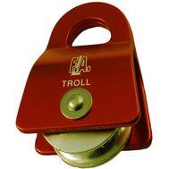 Блочек FA Troll разъемный