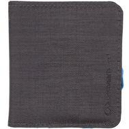 Кошелек Lifeventure RFID Compact Wallet