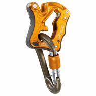 Страховочное устройство СT 2K645 BWE SYC ClickUp Kit  Orange