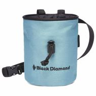 Магнезница Black Diamond Mojo Chalk Bag M/L