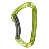 Карабин Climbing Technology Lime B
