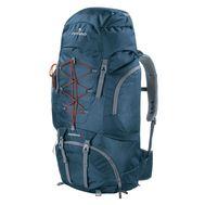 Рюкзак туристический Ferrino Narrows 70 Blue