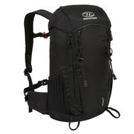 Рюкзак туристический Highlander Trail 30 Black