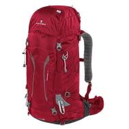 Рюкзак туристический Ferrino Finisterre Recco 30 Lady