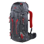 Рюкзак туристический Ferrino Finisterre Recco 38
