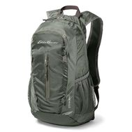 Рюкзак Eddie Bauer Stowaway 20L Backpack