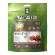 Бобовый суп сухая смесь Adventure Food Been Soup