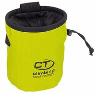 Магнезница Climbing Technology Chalk bag Bubble