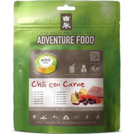 Чили кон карне Adventure Food Chili con Carne