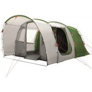 Палатка Easy Camp Palmdale 500 Forest Green