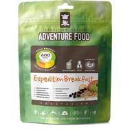 Экспедиционный завтрак Adventure Food Expedition Breakfast