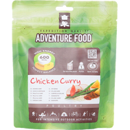 Курица карри Adventure Food Chicken Curry