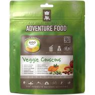 Кус-кус с овощами Adventure Food Veggie Couscous