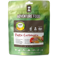 Паста Карбонара Adventure Food Pasta Carbonara