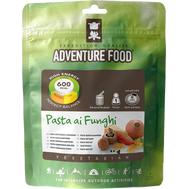Паста с сыром и грибами Adventure Food Pasta ai Funghi