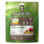 Паста с грецкими орехами Adventure Food Pasta alle Noci
