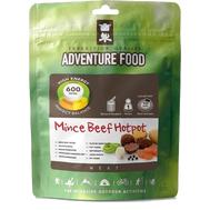 Жаркое с говяжьими тефтельками Adventure Food Mince Beef Hotpot