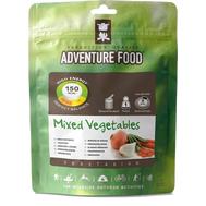 Сухая смесь овощей Adventure Food Mixed Vegetables