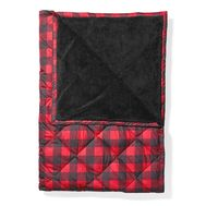 Одеяло Eddie Bauer Oversized Down Throw Scarlett
