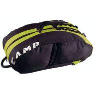 Рюкзак для веревки CAMP ROX 40 L