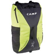 Рюкзак для веревки CAMP ROXBACK 40 L