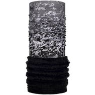 Buff POLAR thermal oara black