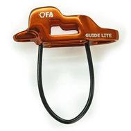 Стаканчик FA Guide Lite FA6005