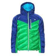 Куртка пуховая Ternua Ladakh 300