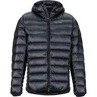 Куртка пуховая Marmot Hype Down Hoody